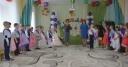 Последний праздник дошкольного детства.